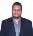 Freelancer Gabriel A. C. R.