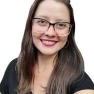 Freelancer JESSICA T.