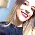 Patrícia B.