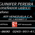 Guinifer P.