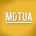 Freelancer Mútua L.