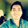 Freelancer Julio C. G.