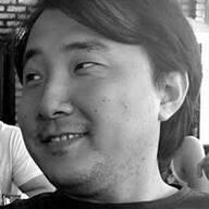 Freelancer Jee H.