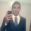 Natanael P.