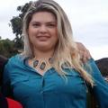 Freelancer Yessika A.