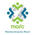 MAFC M. M.