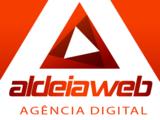 AldeiaWeb A. D.