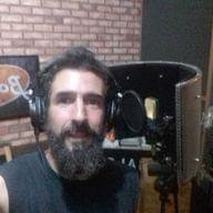 Freelancer Gustavo A. B.
