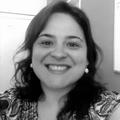 Freelancer Bruna L.